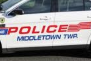 A criminal charge for shoplifting in Middletown New Jersey, including a disorderly persons offense, fourth degree crime or third degree, can result in an arrest by the Middletown Police under N.J.S.A. 2C:20-11.