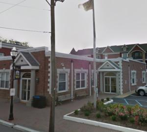 Our Avon Criminal Defense & DWI Lawyers defend charges heard in the Avon Municipal Court located at 701 Main Street, Bradley Beach, NJ (Bradley Beach Municipal Court).