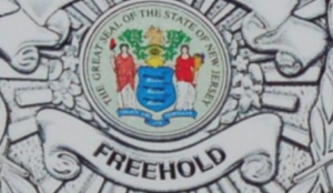 The attorneys at our criminal defense firm represent clients charged with a Freehold NJ Resisting Arrest Offense.