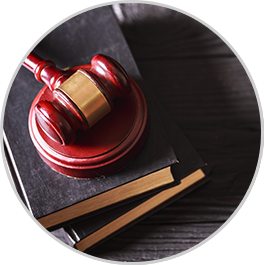 Monmouth County Federal Criminal Lawyers | NJ Criminal Defense