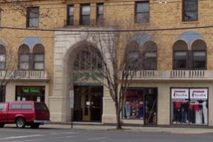 279 Broadway, Long Branch NJ