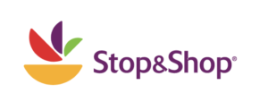 Contact our Middletown Shoplifting Defense Attorneys if you were arrested and charged with shoplifting at Stop & Shop or another retail destination in Middletown New Jersey.