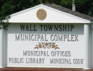Wall Township New Jersey where our criminal and traffic defense lawyers represent clients charged with simple assault, marijuana possession, harassment, disorderly conduct, drug distribution, cds possession, domestic violence, motor vehicle violations, municipal court offenses, DWI, underage drinking and alcohol possession, cocaine charges, prescription drug possession and distribution, weapon violations, sex crimes, burglary and other theft offenses and other cases.