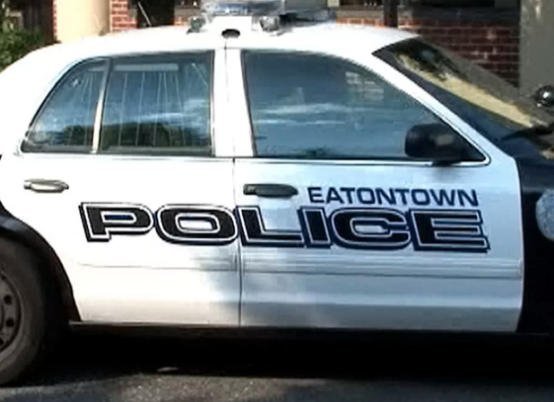 Our Eatontown Criminal Lawyers defend criminal, traffic and DWI charges in Eatontown Municipal Court and at the Monmouth County Superior Court.