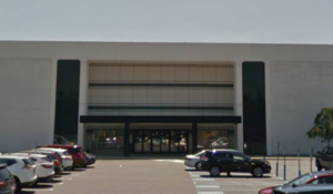 Lord & Taylor in Eatontown has considerable shoplifting charges filed under N.J.S.A. 2C:20-11.
