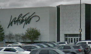 The Freehold Lord & Taylor has considerable shoplifting and our attorneys defend many of these 2C:20-11 charges.