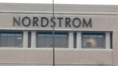 Contact the Freehold criminal lawyers at our firm if you were charged with shoplifting a Nordstrom Freehold Raceway Mall.