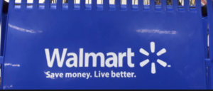 Individuals are arrested for shoplifting in violation of N.J.S.A. 2C:20-11 at Walmart in Howell, Freehold and Neptune New Jersey.