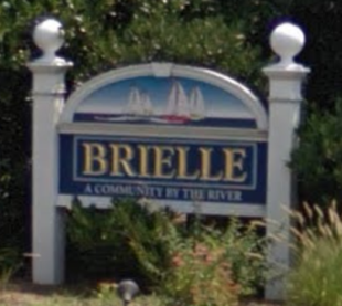 Contact our firm to speak to a skilled dwi lawyer if you have been charged with a 39:4-50 violation in Brielle.