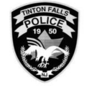Contact the Law Offices of Jonarthan F. Marshall if you were charged with aggravated assault under 2c:12-1b in Tinton Falls New Jersey.